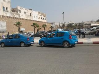 Essaouira.... 67866420120822131306
