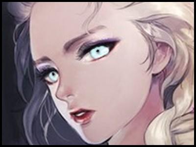 Contexte de Suna - V2 678799YumiEsuki