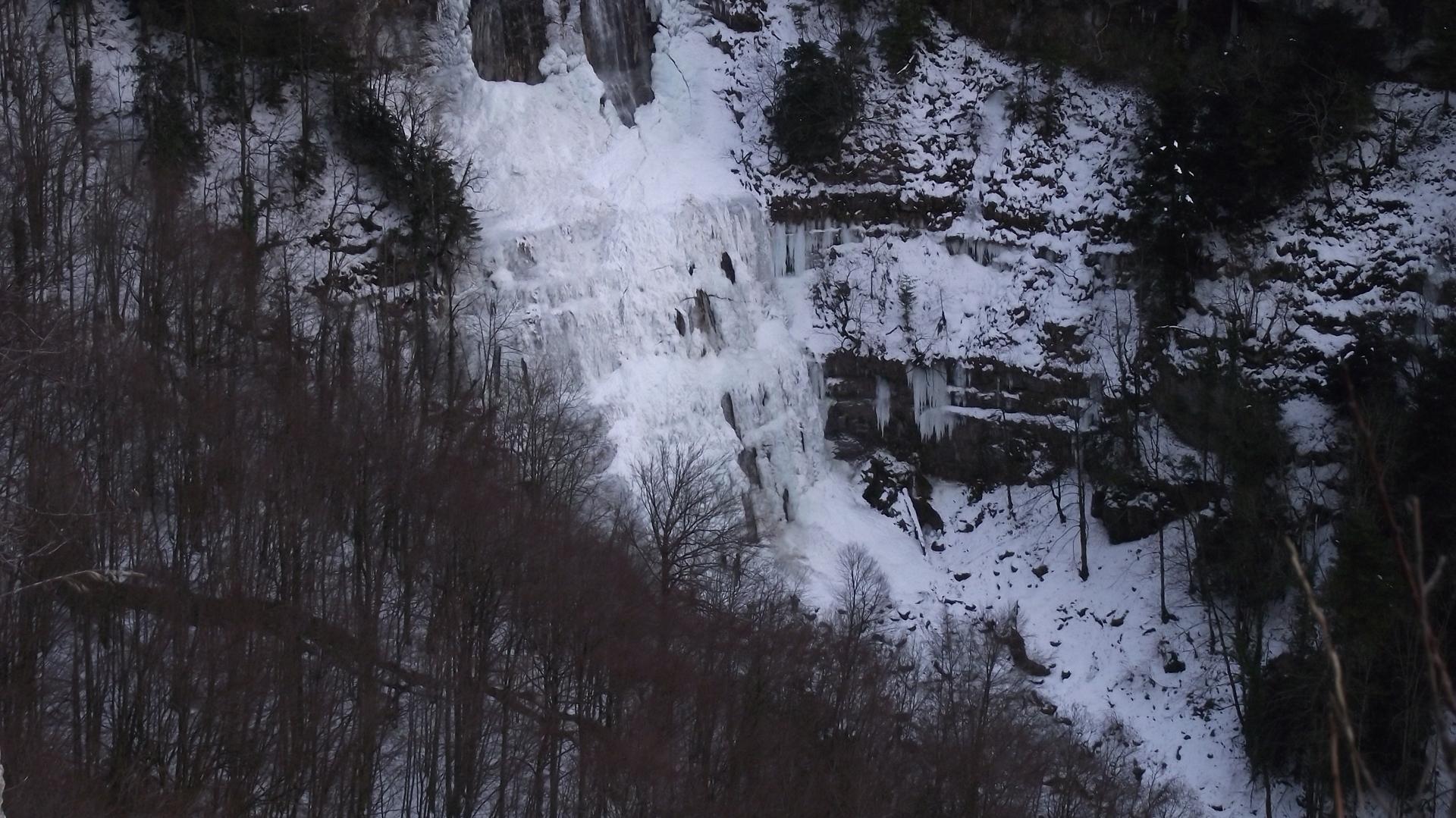 Les cascades du Hérisson 678901CascadesduHerisson01201730
