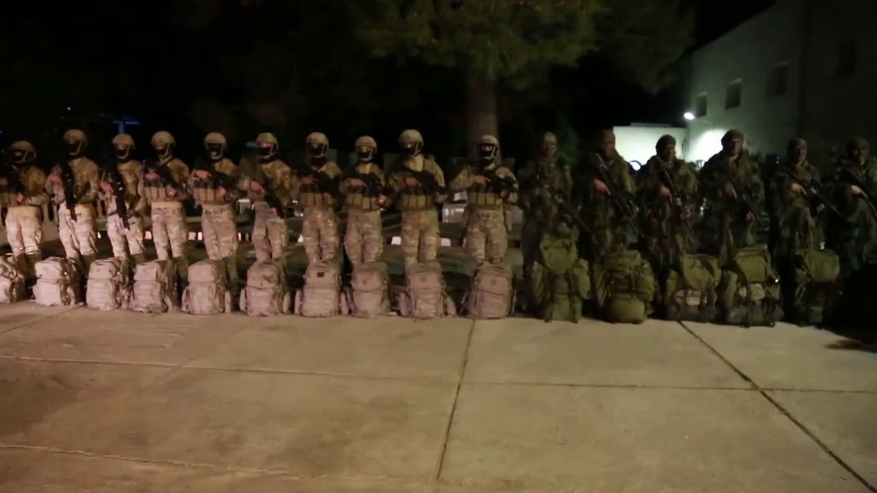 Armée Tunisienne / Tunisian Armed Forces / القوات المسلحة التونسية - Page 8 679389vlcsnap2017010116h21m27s940