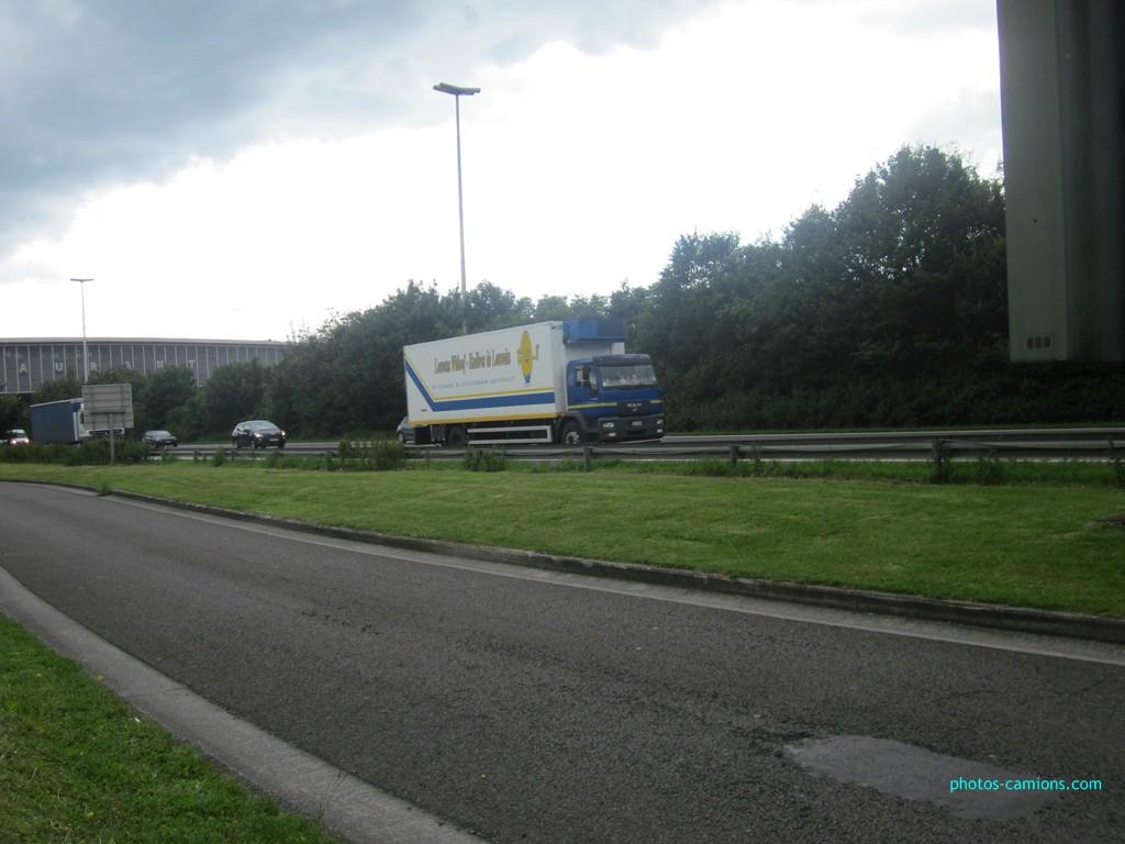 Divers Belgique - Page 5 679540photoscamions22Juin2012085Copier