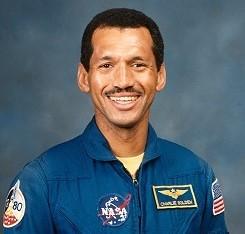 Démission de Charles Bolden de la NASA 679658boldencharles31