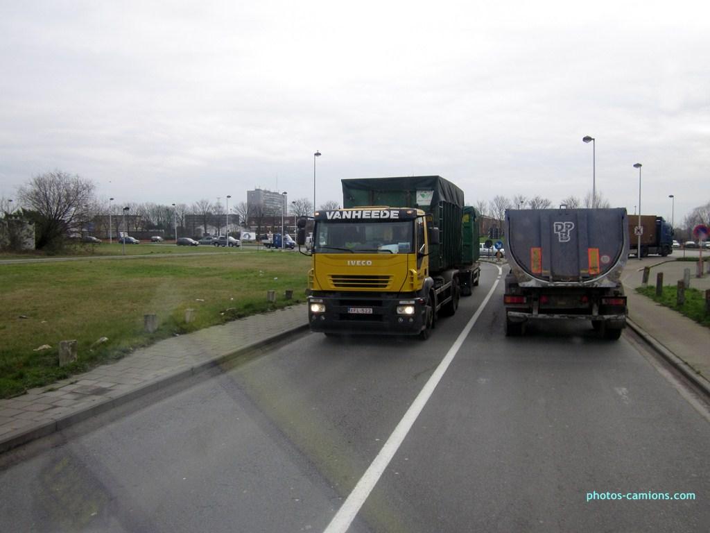 Vanheede Environemental Logistics (Geluwe) 679705photoscamions11I2013122Copier