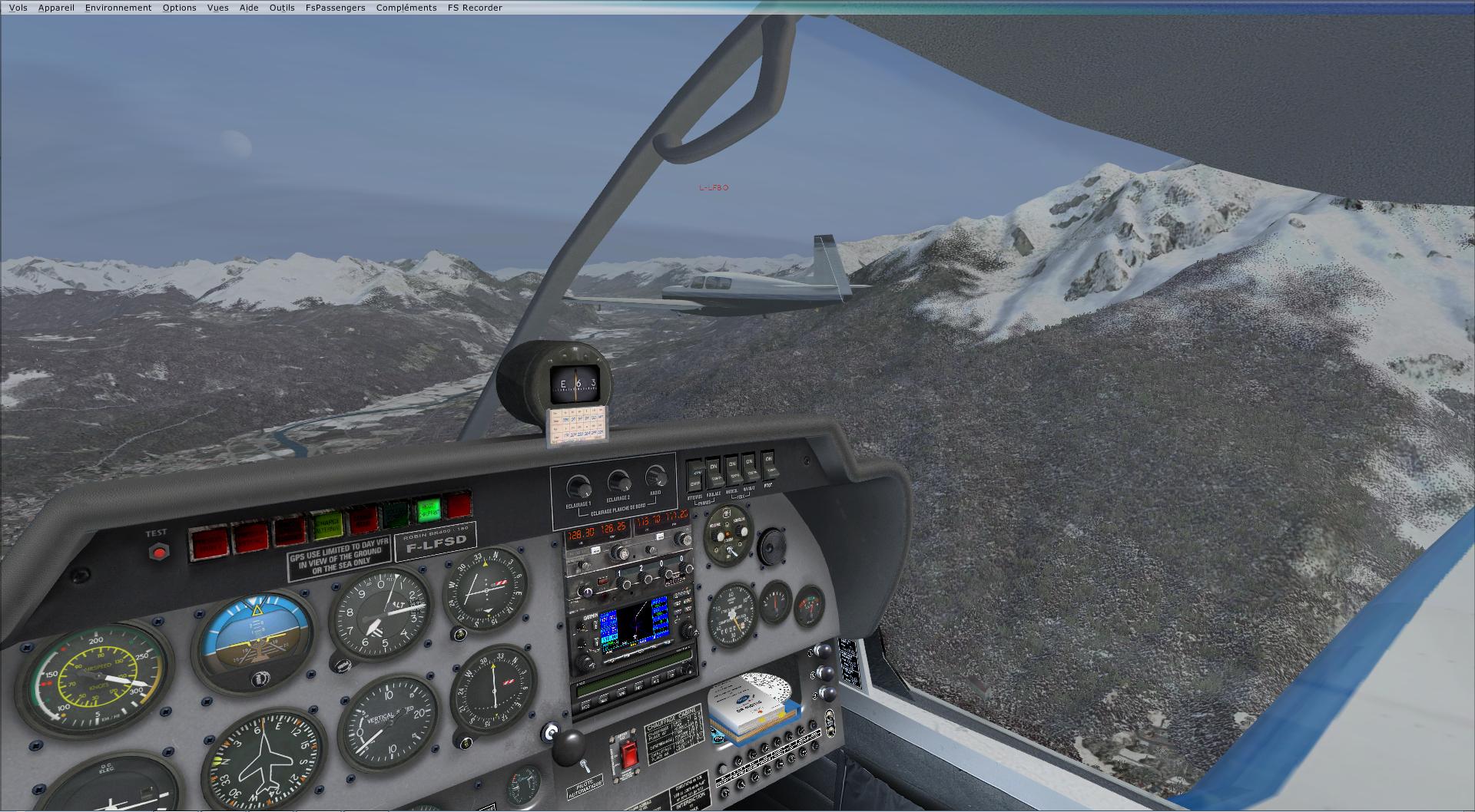 Entre Suisse et Autriche 6801212013322212120250