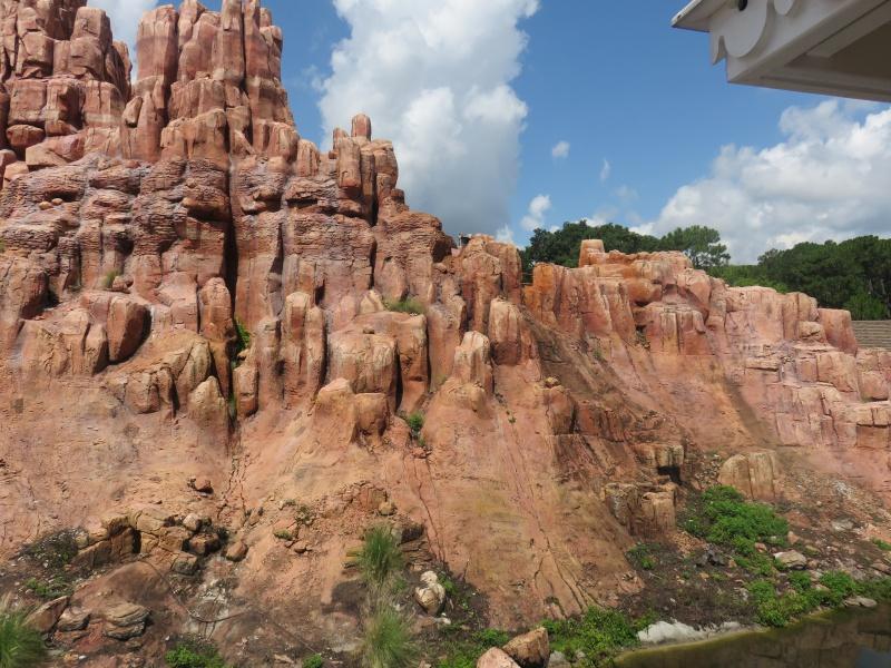 Walt Disney World + Universal Studios + Sea World + Busch Gardens Summer 2014 - Page 4 681236IMG0886