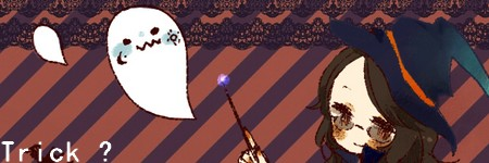 Dévoiler la feuille de personnage cachée, avec un effet déroulant. - Page 3 681302Boo2A