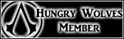 Mercenaire d'Hungry Wolves