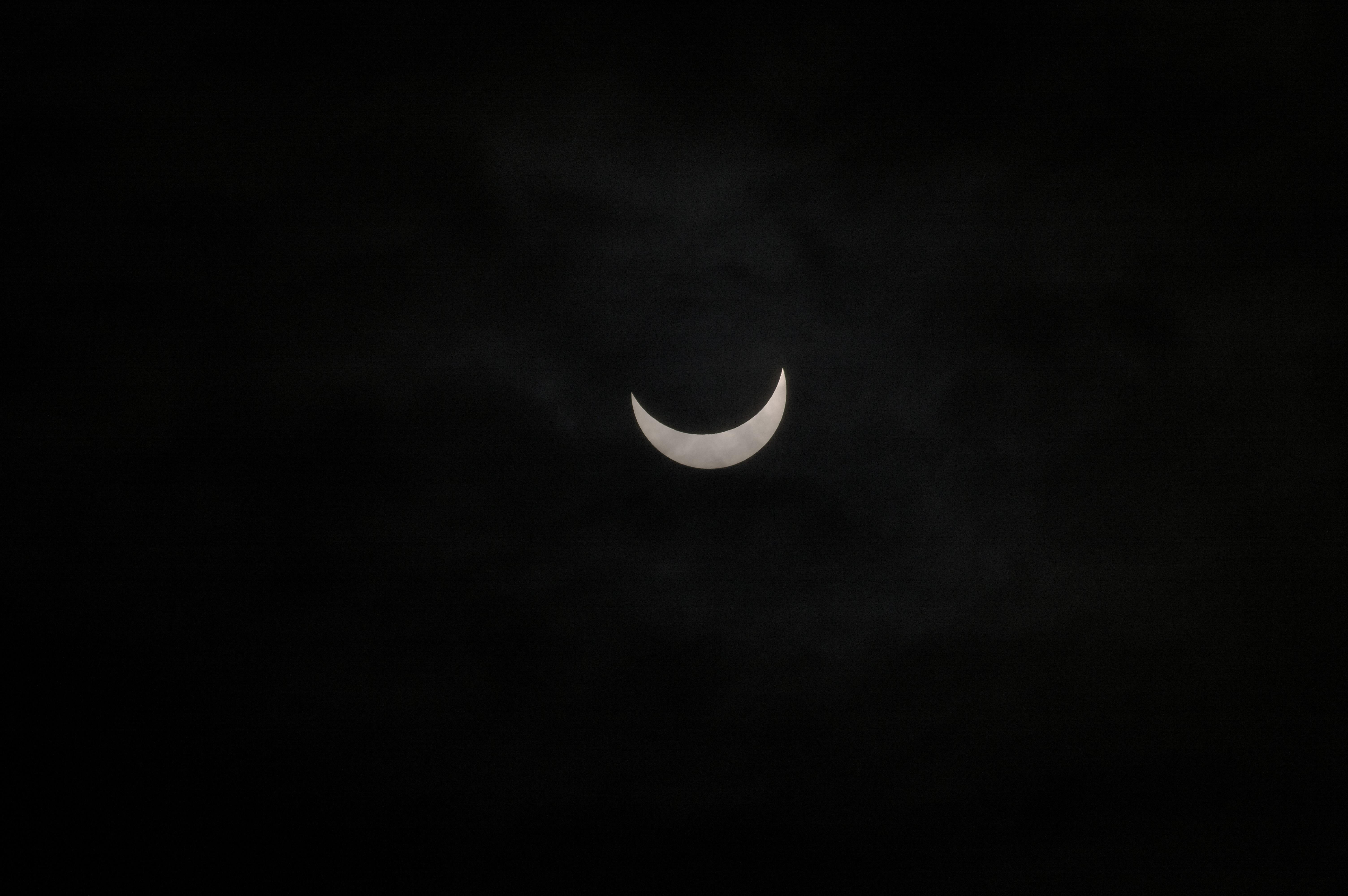 Eclipse solaire du 20/03/2015 681424Eclipse10h20forum