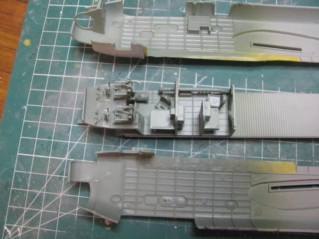 Short Stirling MkIII BF-513 Italeri 1/72, 2ème !!!!!....Terminé!!! 681539IMG6415