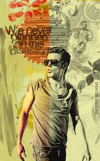 Paul Wesley - 200*320 682619aa5