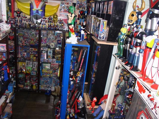 Collection n°270 : Djdavid55: jouets page 01, salle de ciné page 02 - Page 7 68278403
