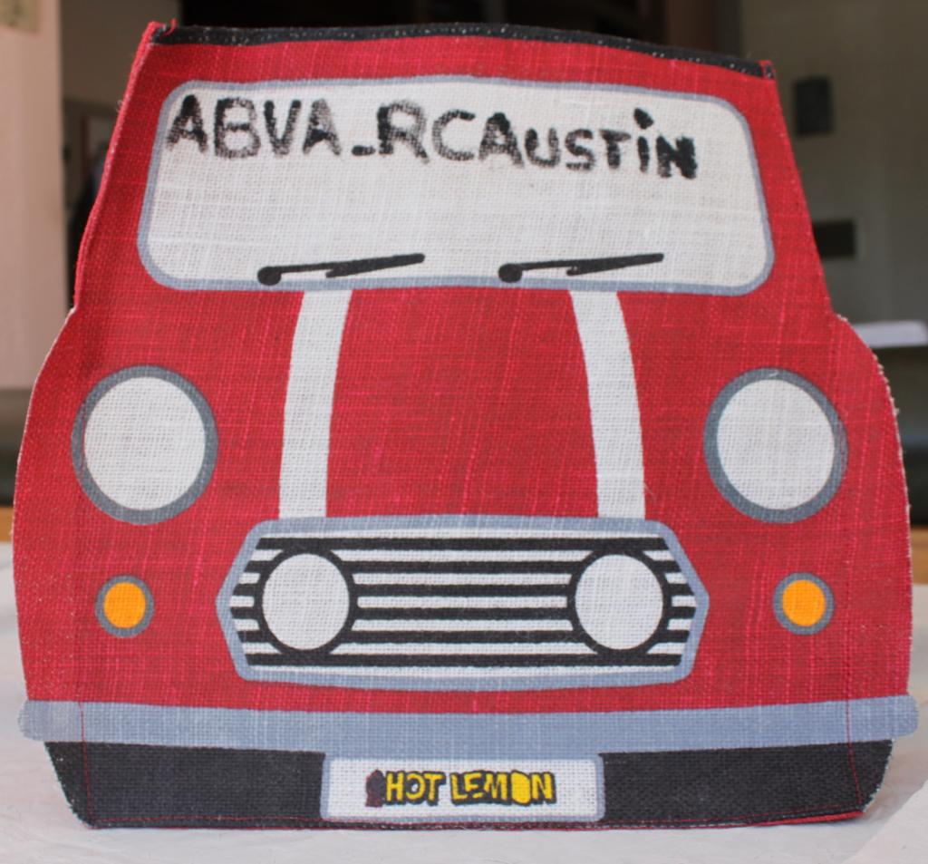 9ème Sortie Mini de l' ABVA  25-26 JUILLET 2015 - Page 2 683016IMG4159
