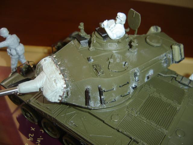 M-41 Walker Bulldog Hué 1968  683058M_41_montage__24_