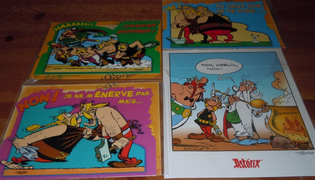 Astérix : ma collection, ma passion - Page 2 68314062i