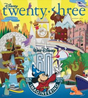 Disney Twenty Three (D23) : le magazine - Page 15 683181TTMBC