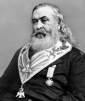 La triple batterie - Page 2 683860AnotherAlbertPike