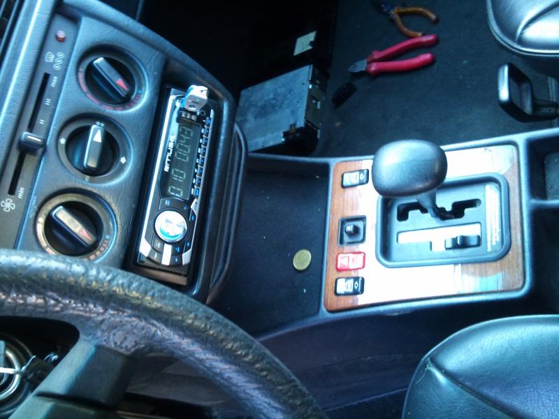 Mercedes 190 1.8 BVA, mon nouveau dailly 684006DSC2190