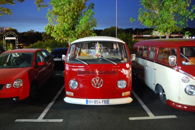 [13] rencard VW plan de campagne parking decathlon - Page 10 684177lyon014
