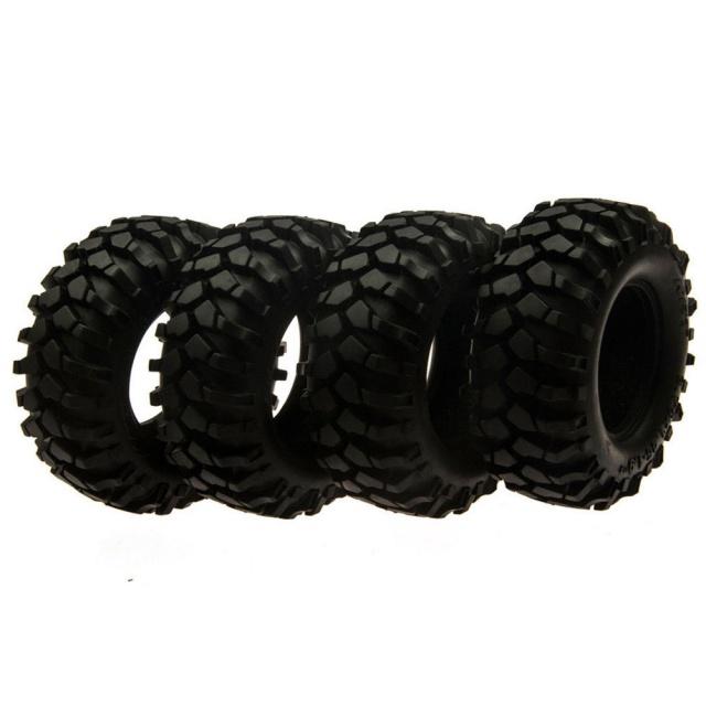 different tests de pneus - Page 2 684784572