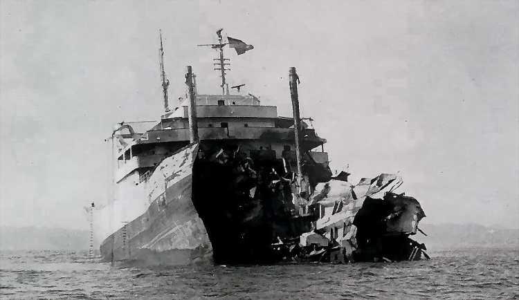 SOUS MARIN NUCLEAIRE D'ATTAQUE HMS DREADNOUGHT 684930Essberger_Chemist_2
