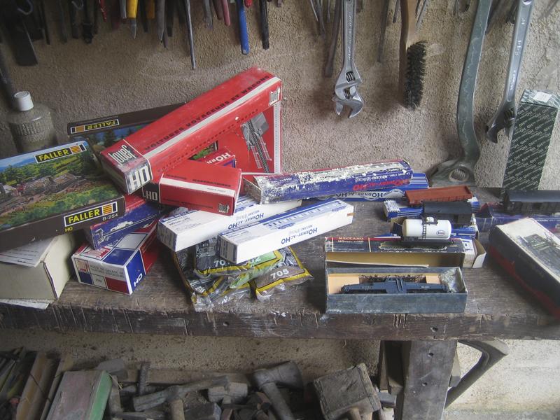 Vieux modèles ferroviaires Ho 684969Ferrov201603211