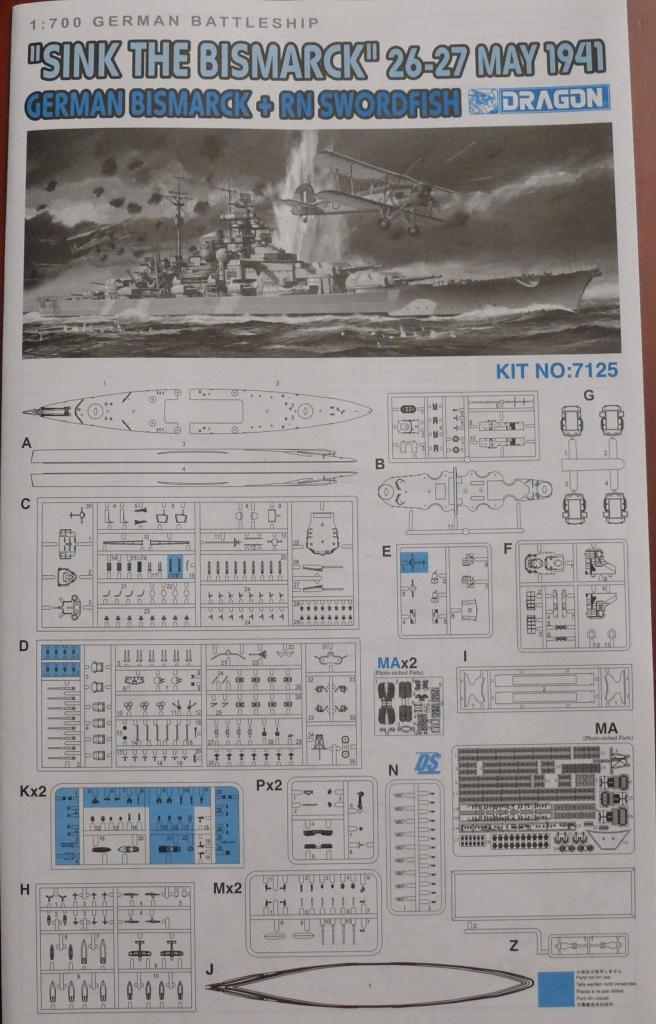 Sink the Bismarck !  685158bismarck35