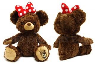 Disney UniBEARsity 685254110329113