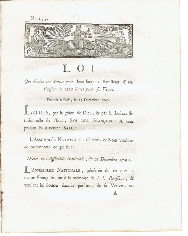 Jean Jacques Rousseau 685321scan15