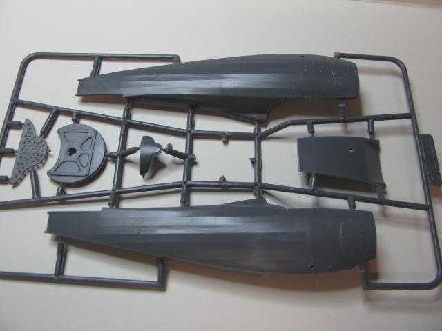 Nieuport 24 Roden 1/32 685519IMG2169