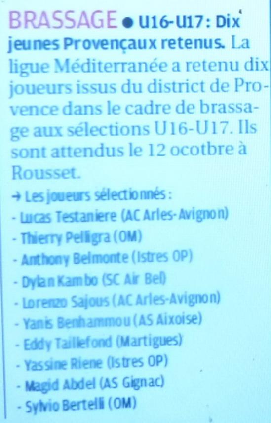 LIGUE DE MEDITERRANEE DE FOOTBALL  - Page 2 685652Copie2deP1230137