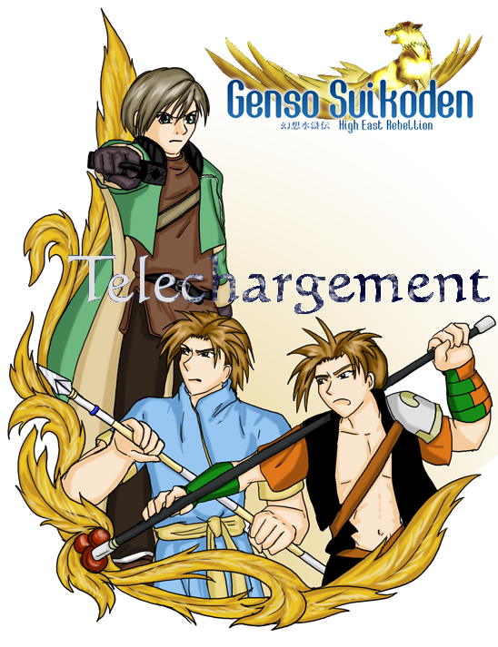 SHER ou Suikoden - The HighEast Rebellion 685729imagetelechargement