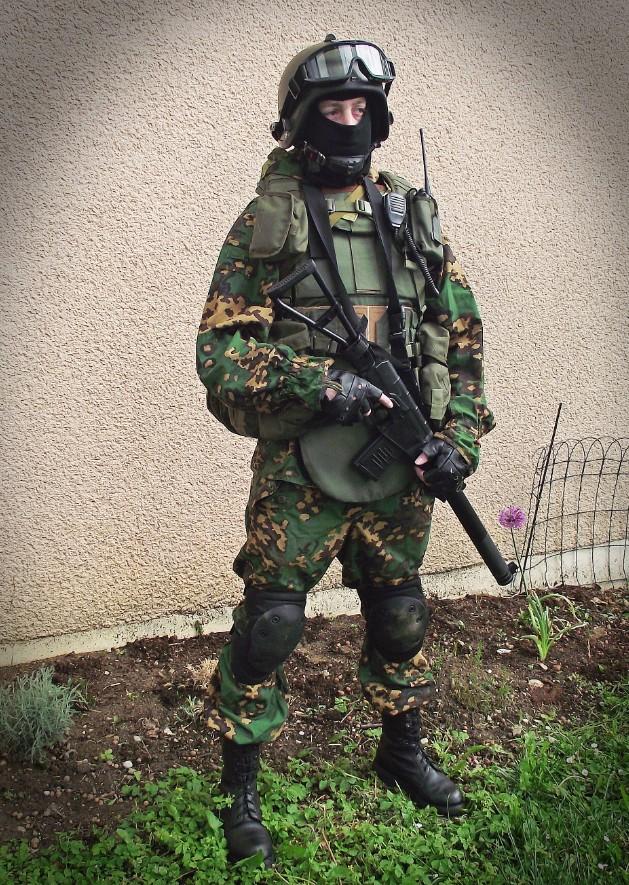 Inspi FSB Beslan 68598520140502160441