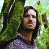 ✎ Peuple de Camelot [7/7] 686315iconegwaine24