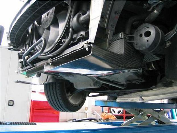 [BoOst] Peugeot 206 RCi de 2003 687139zappee1088448625airbox2