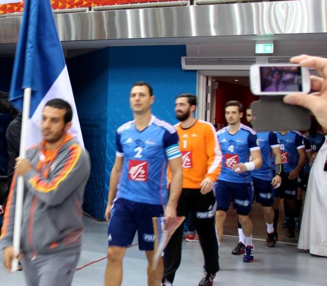 Mondial de handball 2015 [Qatar] 687189IMG8277c