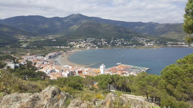 Ultimate Off Road 2016 : de Millau a Collioure, 1000 bornes de pistes en maxi trail 687363selectionUOR20166