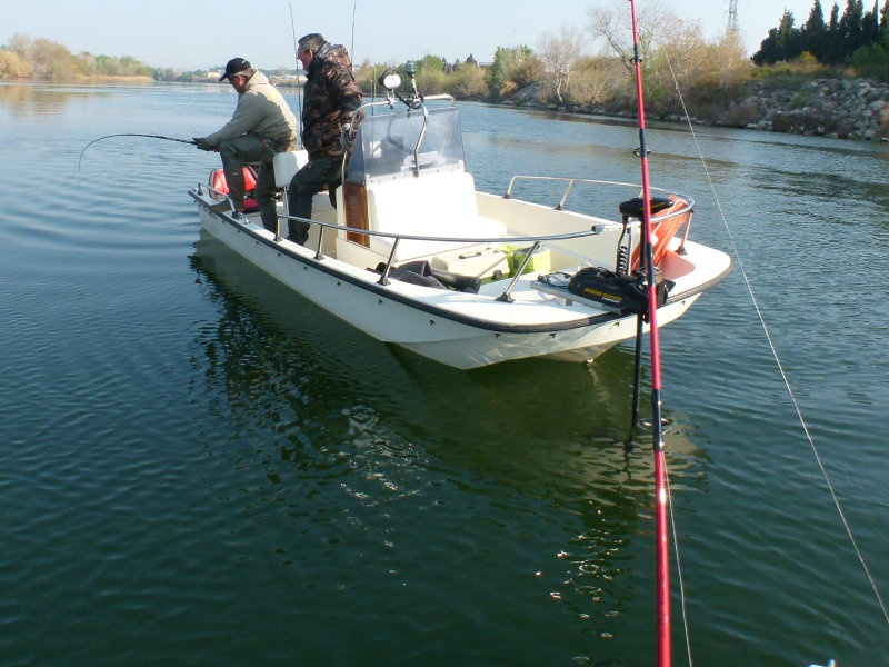 Ebro Mars 2012 part 2 6876669745