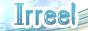 Pandora Hearts forum Vanitas no Carte 68780588x31