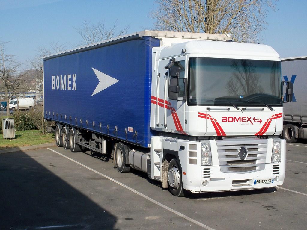 Bomex (Saint Gérèon) (44) (groupe TMG Transports Marcel Garnier) - Page 2 687833photoscamions26Fvrier2012008Copier