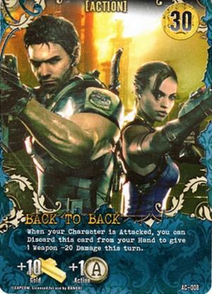 Les cartes du jeu Resident Evil 687866carte08