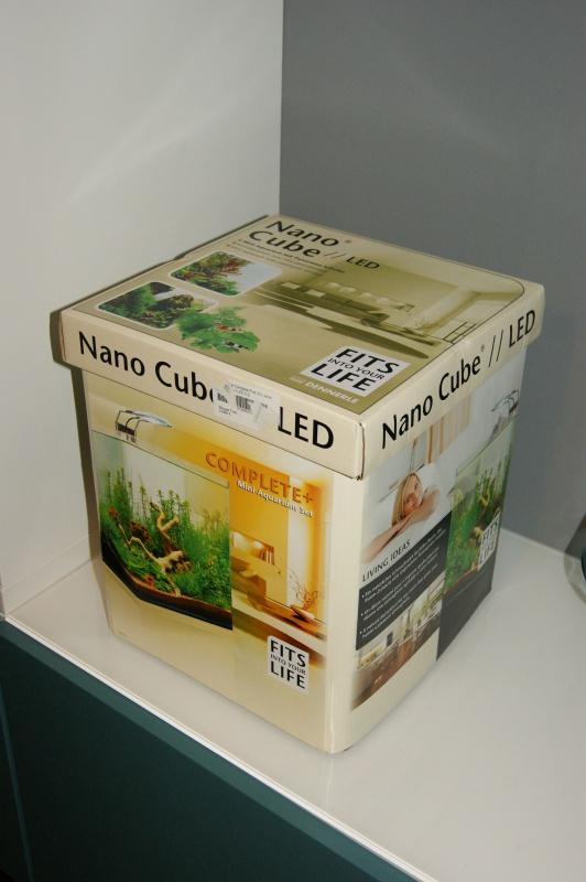 Nano Cube Dennerle Complete+ LED (le_tit) 688126DSC03044