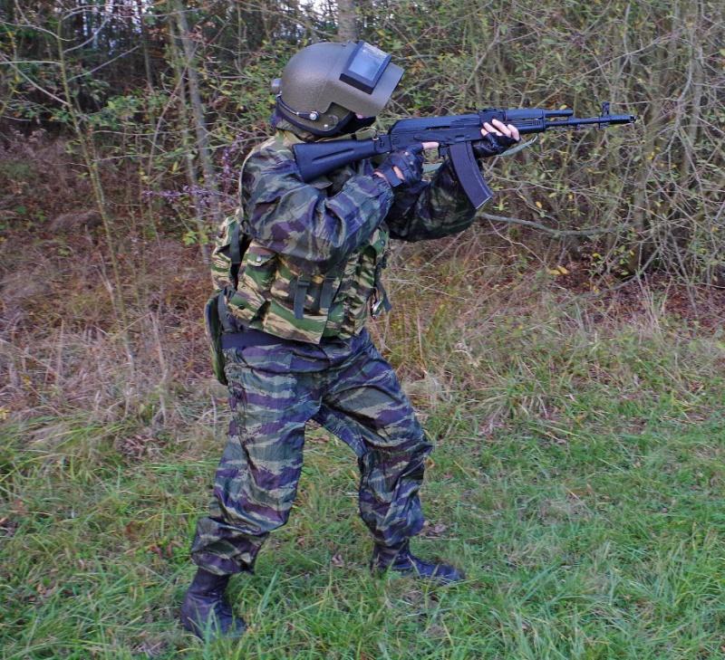 MVD 2nd chechnya (kamysh) 68826020141006203919