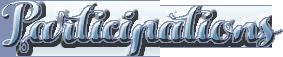 [Clos] Les cantiques d'Amaz 688299participations