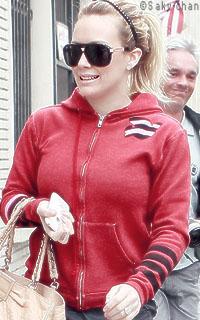 Hilary Duff - 200*320 688609DuffNU2copy