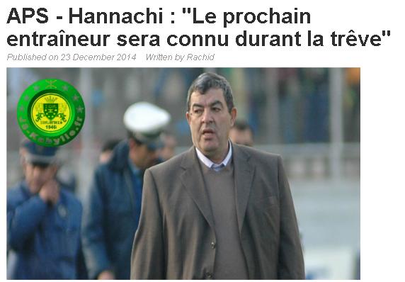 [Débat] Moh Cherif Hannachi (Président) [Part 3] - Page 13 68923620141223