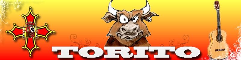 el toro y la luna 689275torito_banniere