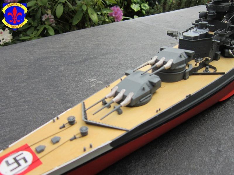Croiseur de bataille Scharnhorst  689336IMG32081