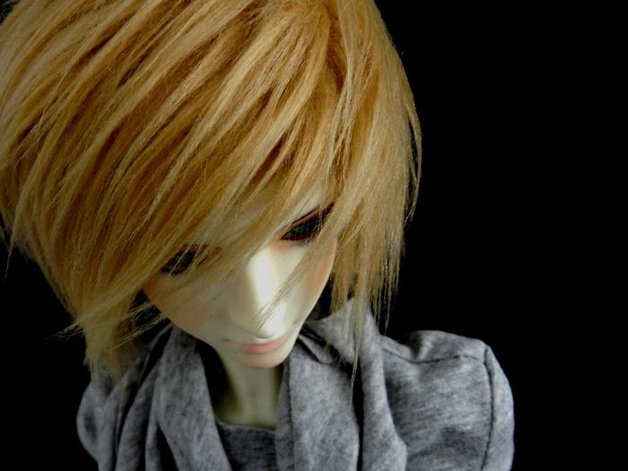 [Migidoll Ryu]² Saru - « Dreamy boy » p 28 - Page 2 689440DSCN7027