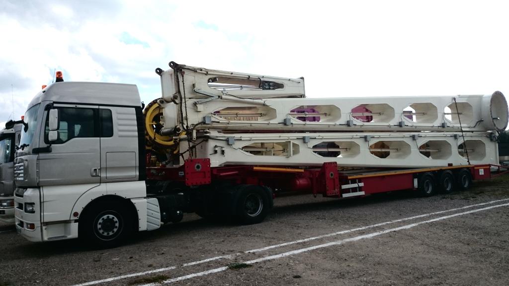 Les camions des Forains 689489DSC0166