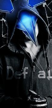 Deamyx